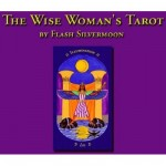 Wise Women&#039;s Tarot
