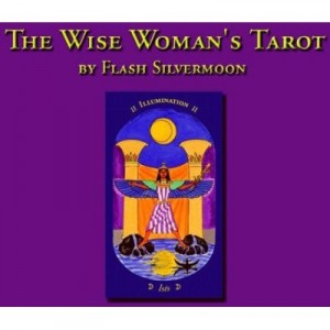 Wise Women's Tarot