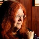 Pagan Friends Interviews Flash Silvermoon